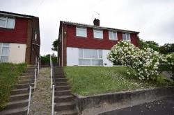 Detached House For Sale  Greenhithe Kent DA9