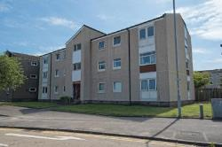Flat For Sale  Renfrew Argyll PA48