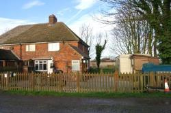 Detached House For Sale  Sunk Island East Riding of Yorkshire HU12