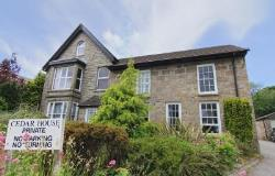 Flat For Sale  Lelant Cornwall TR26