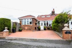 Detached House For Sale  Ashton-under-Lyne Greater Manchester OL7