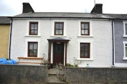 Terraced House For Sale  LLANYBYDDER Carmarthenshire SA40