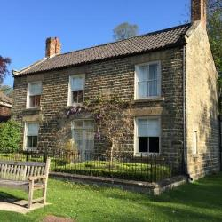 Detached House For Sale  York North Yorkshire YO62
