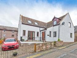 Detached House For Sale  Nairn Highland IV12