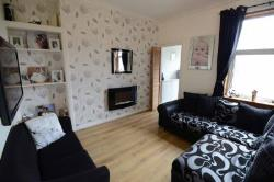 Flat For Sale  Largs Ayrshire KA30