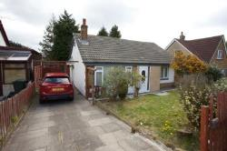 Detached House For Sale  Heaton West Yorkshire BD9
