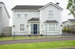 Detached House For Sale  Lane Antrim BT40