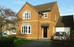 Detached House To Let  Norton Worcester Worcestershire WR5