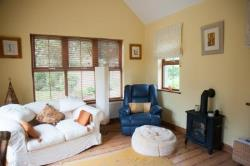 Detached House For Sale  Ballymoney Antrim BT53