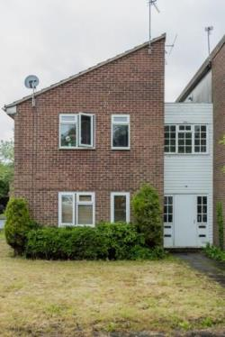 Flat For Sale  Bingham Nottinghamshire NG13