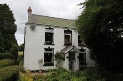 Detached House For Sale  Llanelli Carmarthenshire SA14