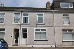 Terraced House For Sale  Aberdare Rhondda Cynon Taff Rhondda CF44