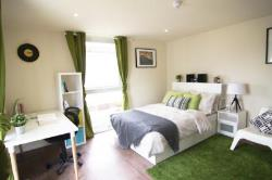 Room To Let  Nottingham Nottinghamshire NG1