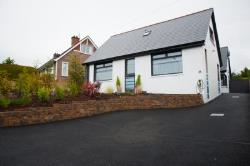 Detached House For Sale  belfast Antrim BT5