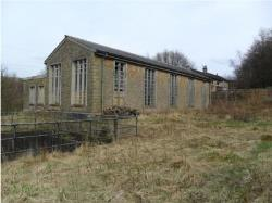 Other For Sale  Glossop Derbyshire SK13