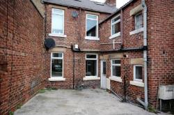 Flat For Sale  Burnopfield Tyne and Wear NE16
