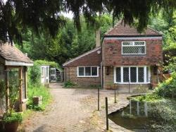 Detached House For Sale  Reigate Surrey RH2