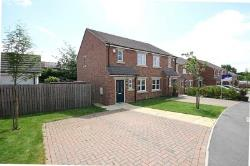 Detached House For Sale  Leeds West Yorkshire LS25
