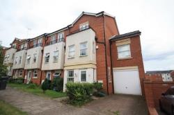 Terraced House For Sale  Birmingham West Midlands B23