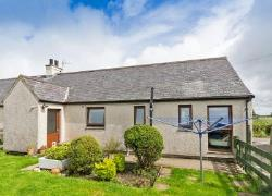 Detached House For Sale  Wick Highland KW1