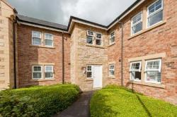 Flat For Sale  Alnwick Northumberland NE66