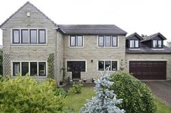 Detached House For Sale  Bradford West Yorkshire BD10