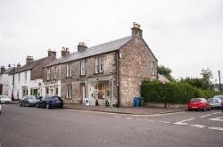 Flat For Sale  Dollar Clackmannanshire FK14