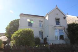 Detached House For Sale  Swansea Pembrokeshire SA65