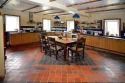 Detached House For Sale  llansawel llandeilo Carmarthenshire SA19