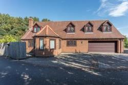 Detached House For Sale  Barton upon Humber Lincolnshire DN18