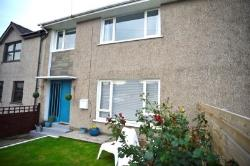 Terraced House For Sale  Marloes Pembrokeshire SA62