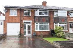 Detached House For Sale  Heald Green Greater Manchester SK8