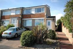 Detached House For Sale  Whitby North Yorkshire YO21