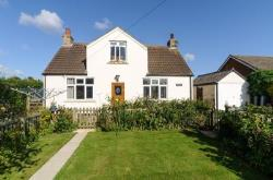 Detached House For Sale  South Reston Louth Lincolnshire LN11