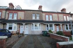Terraced House For Sale  Doncaster South Yorkshire DN1