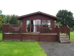 Detached House For Sale  Malton North Yorkshire YO17