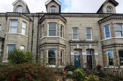 Terraced House For Sale  York North Yorkshire YO23