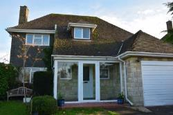 Detached House For Sale  Gillingham Dorset SP8