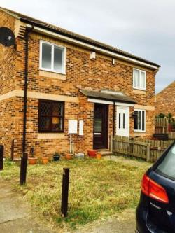 Detached House For Sale  Middlesbrough Durham TS21
