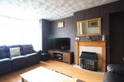Detached House For Sale  birmingham West Midlands B8