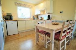 Other For Sale  gower swansea West Glamorgan SA3