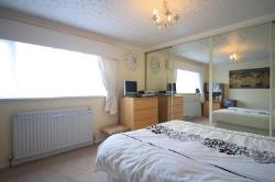 Detached House For Sale  Wolverhampton Shropshire WV6
