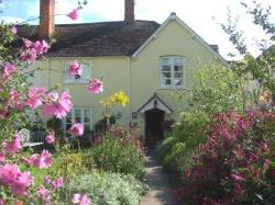 Detached House For Sale  Dunster Somerset TA24