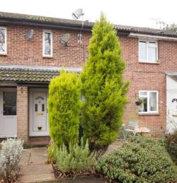 Flat For Sale  Salisbury Wiltshire SP5