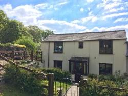 Detached House For Sale  Drybrook Gloucestershire GL17