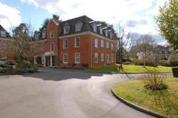 Flat For Sale  Ascot Berkshire SL5