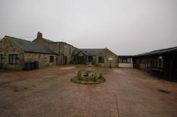Detached House For Sale  Hexham Northumberland NE46