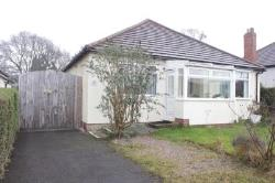 Detached House For Sale  Hawarden Flintshire CH5
