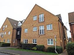 Flat For Sale  Benwick Cambridgeshire PE15