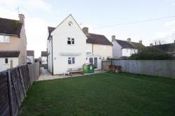 Detached House For Sale  Winchcombe Cheltenham Gloucestershire GL54